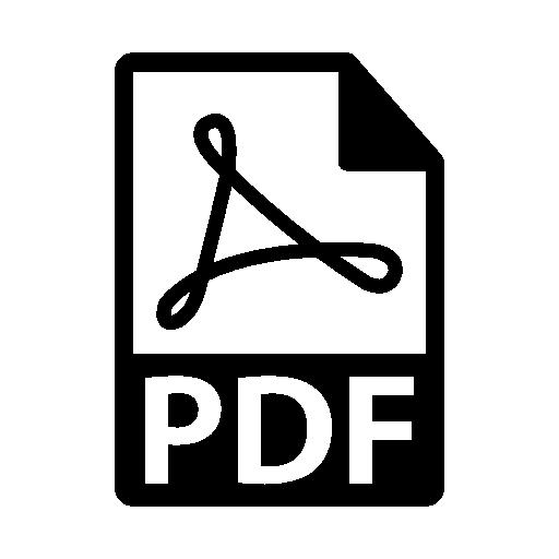 Ecrire et editer le parcours du combattant